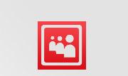 手机网站建设,服务器托管,官网升级,网站设计,网站优化,营销型网站
